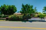 206 Mahoney Ave. - Photo 22