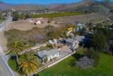 4692 Ventura Ave - Photo 22