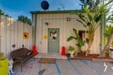 4692 Ventura Ave - Photo 26