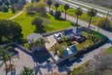 4692 Ventura Ave - Photo 3