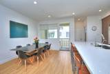 5668 Surfrider Way - Photo 10