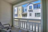 5668 Surfrider Way - Photo 12