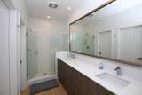 5668 Surfrider Way - Photo 17