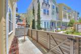 5668 Surfrider Way - Photo 3