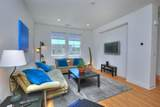 5668 Surfrider Way - Photo 4