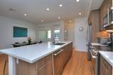 5668 Surfrider Way - Photo 8