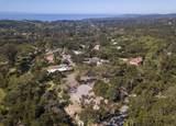 860 Romero Canyon Rd - Photo 1