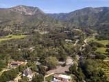 860 Romero Canyon Rd - Photo 2