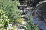 860 Romero Canyon Rd - Photo 5