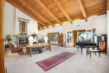 3756 Foothill Rd - Photo 11
