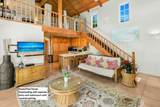 3756 Foothill Rd - Photo 37