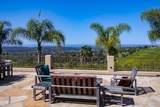 3756 Foothill Rd - Photo 8