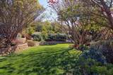 3756 Foothill Rd - Photo 9
