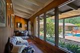 5999 Foxen Canyon Road - Photo 12