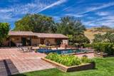 5999 Foxen Canyon Road - Photo 14