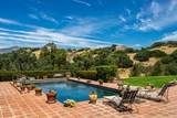 5999 Foxen Canyon Road - Photo 15