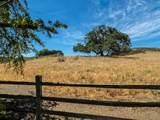 5999 Foxen Canyon Road - Photo 25