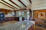 5999 Foxen Canyon Road - Photo 5
