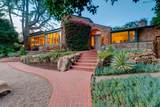 1207 Foothill Rd - Photo 1