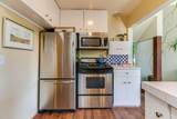 1207 Foothill Rd - Photo 10