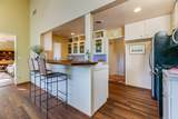 1207 Foothill Rd - Photo 11