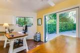 1207 Foothill Rd - Photo 16