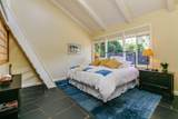 1207 Foothill Rd - Photo 21