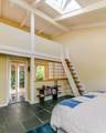 1207 Foothill Rd - Photo 22
