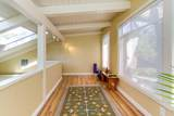 1207 Foothill Rd - Photo 23