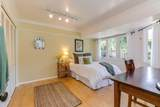 1207 Foothill Rd - Photo 25
