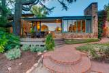 1207 Foothill Rd - Photo 30