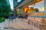 1207 Foothill Rd - Photo 31