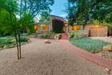 1207 Foothill Rd - Photo 32