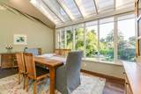 1207 Foothill Rd - Photo 4