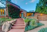 1207 Foothill Rd - Photo 6