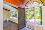 1207 Foothill Rd - Photo 7