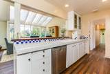 1207 Foothill Rd - Photo 9