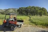 4500 Via Rancheros Rd - Photo 30