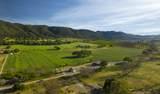 4500 Via Rancheros Rd - Photo 36