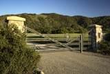 4500 Via Rancheros Rd - Photo 38