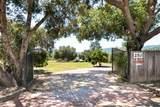 250 Verde Oak Dr - Photo 1