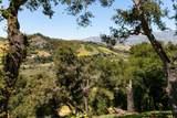 250 Verde Oak Dr - Photo 27