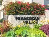 1210 Franciscan Ct - Photo 1