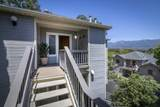 323 Ladera St - Photo 12