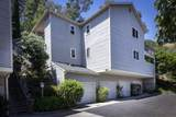 323 Ladera St - Photo 13