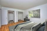 388 Maryville Ave - Photo 1