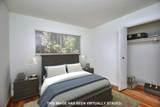 388 Maryville Ave - Photo 2