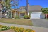 388 Maryville Ave - Photo 27