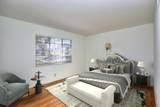 388 Maryville Ave - Photo 5