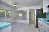 388 Maryville Ave - Photo 9